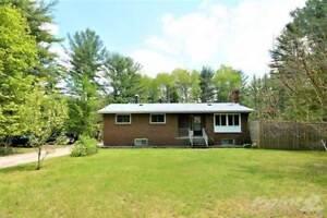 Homes for Sale in Muskoka, Gravenhurst, Ontario $500,000