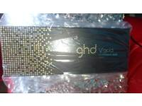 Ghd v gold pro styler classic