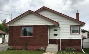 94 GERTRUDE AVE - NEW LISTING - $229,900