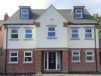 5 bedroom house in Finchfield Road West, Finchfield, Wolverhampton, West Midlands, WV3