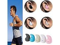 mini curve earphone bluetooth wireless also headphones available