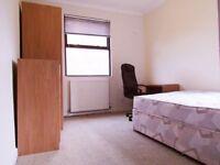 Single Room By Deptford Bridge!!!