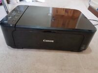 canon printer 3150 pixma