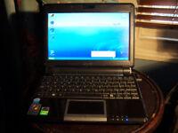 Asus EEE PC 901 Notebook