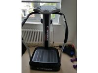 vibrating plate for sale