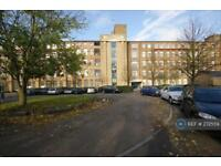 2 bedroom flat in Durrant Court, Chelmsford, CM1 (2 bed)