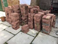 60mm Blocks - £100ono