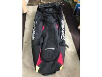 TaylorMade Travel Golf Bag