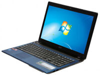 WANTED LAPTOPS, DELL, HP, TOSHIBA, LENOVO AND OTHERS BULK BUY JOB LOT ANY QUANTITY WORKING OR NOT