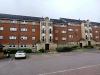 Two Bedroom Furnished Property Available on Riverford Road, Shawlands (ACT 478)