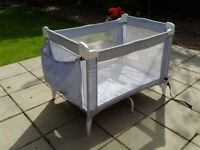 Travel Lite Travel Cot
