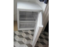 LEC Mini - Freezer