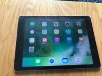 Ipad 2 Air 128gb Wifi & Mobile 4g
