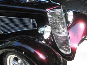 34 Custom Pickup - 1 of a Kind ---- REDUCED  -----
