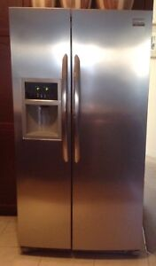 Frigidaire $500 OR BEST OFFER