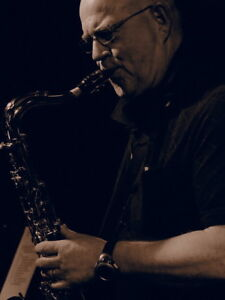 Saxophone, Clarinet, Flute and Vocal Lessons Private
