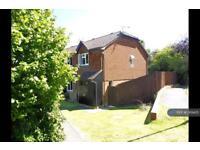 2 bedroom house in Albert Close, Haywards Heath, RH16 (2 bed)
