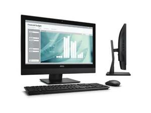 Brand New Dell Optiplex 7440
