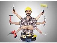 DIY Contractor Needed ASAP