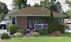 *** INVESTOR or FIRST TIME BUYER ***