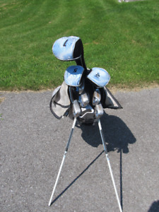 Golf clubs for sale (#3)