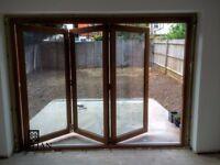 WINDOWS Double glazed units DOORS!!!