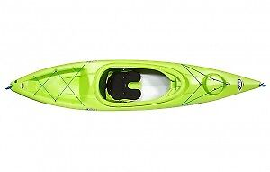 Looking for 12-foot kayak for sale