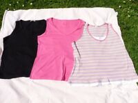 George Ladies Clothing - BARGAIN AT £1 EACH