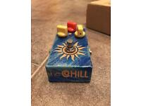 Jam Pedals- The Chill Tremolo