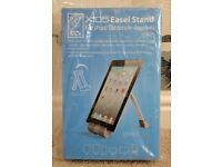 Koi X105 Easel Stand for iPad, Tablets & E-Readers