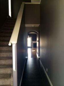 Executive Half Duplex For Sale by owner
