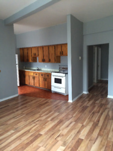 Two Bedroom apart, Pictou Aug 1