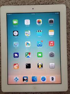 iPad 2 64gb OBO
