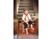 Part Time Nursery / Pre-School Photographers Needed in Essex / Kent
