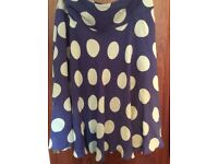 Cruise Skirt - size 14