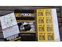 force 10 uk paintball vouchers