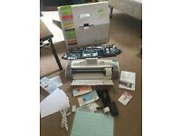Cricut Expression 2 limited edition