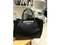 Black Tote Russell & Bromley