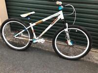 Specialized P1 custom jump bike! £200