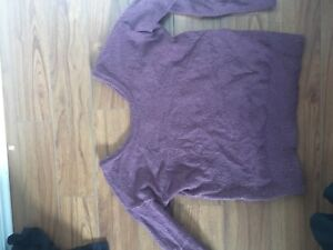 Women's tops for sale cheap