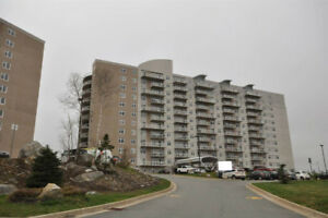 Don't Miss This Immaculate Dog Friendly 2 Bedroom Condo!