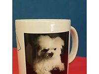 quality personalised mugs for sale ideal gift birthdays anniversary etc