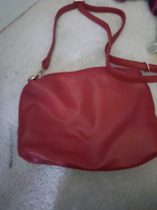 purse and bags forsale