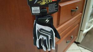 Scorpion Exo Motorcycle Gloves