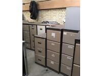Office furniture for sale as job lot