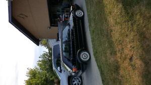 1992 Volkswagen GTI 8v Hatchback