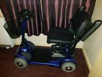 **Mobility scooter for sale**