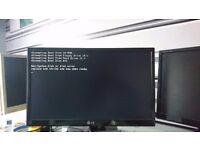 Hp Proliant DL380 Server