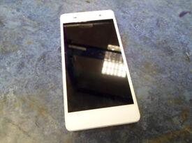 Sony E5 (Unlocked)