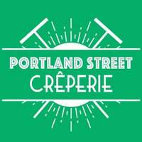 Looking for Experienced Kitchen Prep Staff